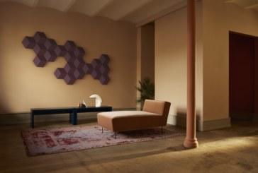 BeoSound Shape: hang jouw muur vol geluid