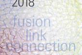 Ambiente 2018: ontdek de trends bij de bron