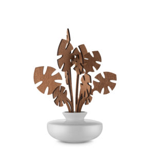 ALESSI The Five Seasons_Diffuser Hmm